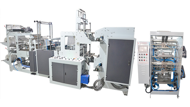 2-1-3 Perforated flat bag on roll making machine with automatic core change 640360-190813.jpg