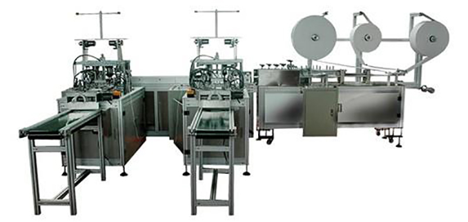 Automatic- medical mask making machine 678x322 .jpg